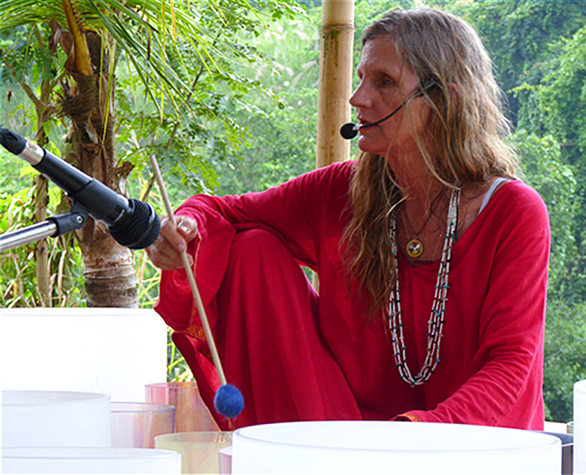 Join-AWAHOSHI-Retreat-in-Bali-2019-for-Non-Residential